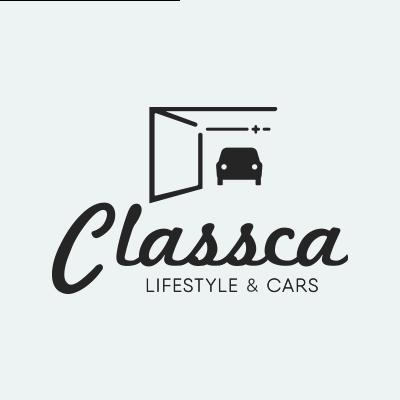 Classca Staff