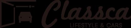 ローバーミニの中古車・買取ならClassca(クラスカ)