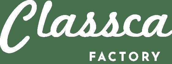 Classca Factory